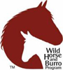 Wild Horse and Burro Adoptions