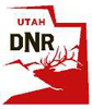 Utah Divsion of Wildlife Resources